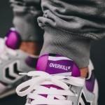 overkill_x_hummel_marathona_cbo-18