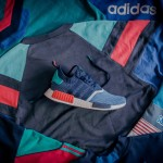 packer-shoes-adidas-consortium-nmd-runner-pk-1