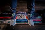 adidas Consortium présente PACKER NMD Runner PK
