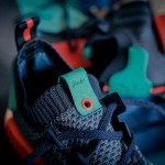 packer-shoes-adidas-consortium-nmd-runner-pk-3