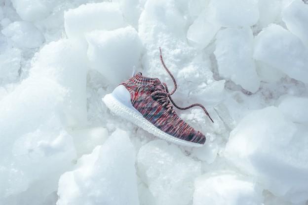 adidas-kith-aspen-ultraboost-mid-01