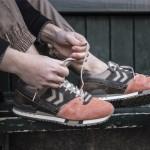 hummel-x-mita-sneakers_02