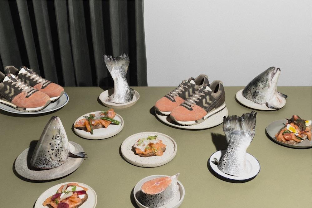 hummel-x-mita-sneakers_03-2