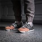 hummel-x-mita-sneakers_04