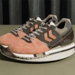 hummel-x-mita-sneakers_04-2