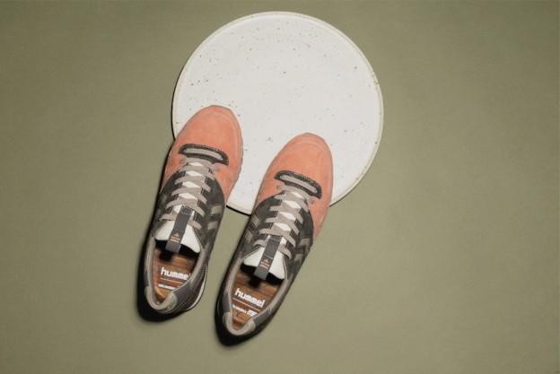 hummel-x-mita-sneakers_05-2