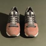hummel-x-mita-sneakers_09