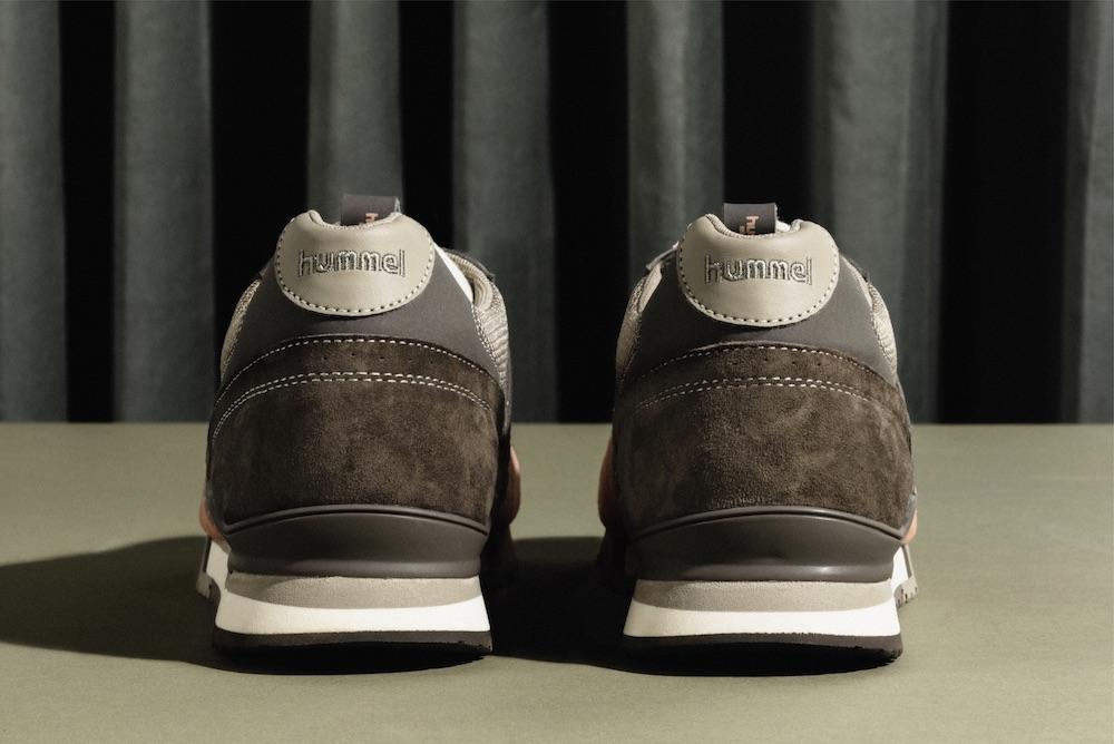 hummel-x-mita-sneakers_10