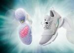 Nike et Paul George présente la PG1