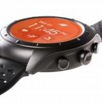New Balance lance RunIQ, la première montre connectée créée par les runners, pour les runners