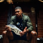 ANTHONY_JOSHUA_UA_card_16_jm_DA4I3517