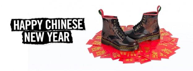 Chinese NY Social_1135x420_En