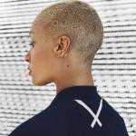 h20610_or_key_model_women-look_one_03-detail_rgb