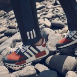h20623_adidas_originals_by_white_mountaineering_ss17_pr_images_drop1-07_2500px_lowres
