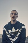 adidas Originals by White Mountaineering SS17