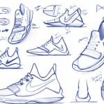 pg1_hardman_sketches_65136