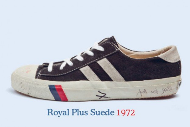 PRO-KEDS-royal-plus-seude-640x430