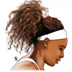 Serena Williams_P
