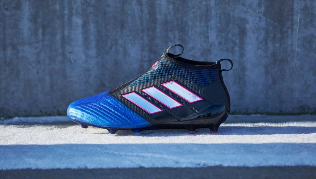 adidas-blue-blast-ace-img1