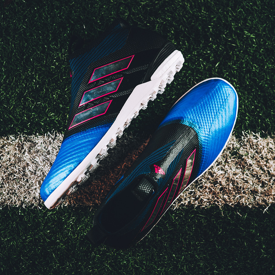 adidas-purecontrol-blue-blast-pack-1