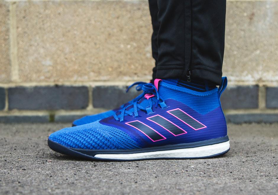 adidas-purecontrol-blue-blast-pack-3