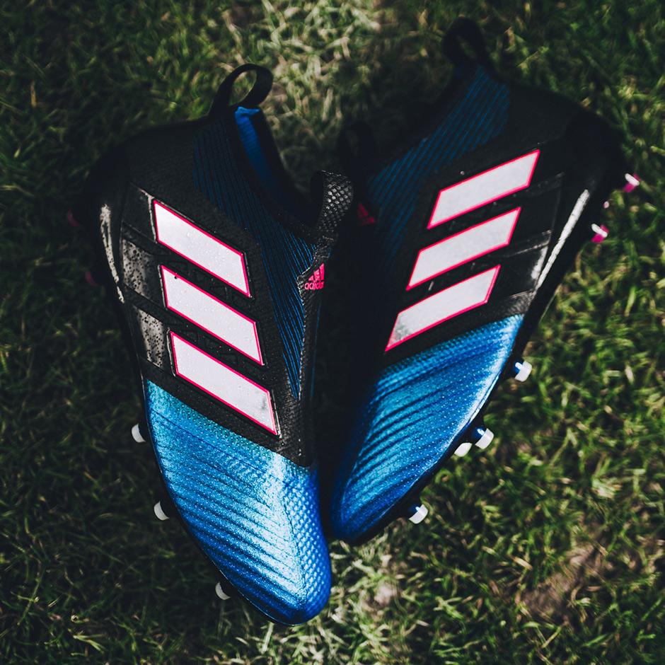 adidas-purecontrol-blue-blast-pack-6