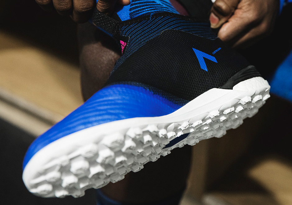 adidas-purecontrol-blue-blast-pack