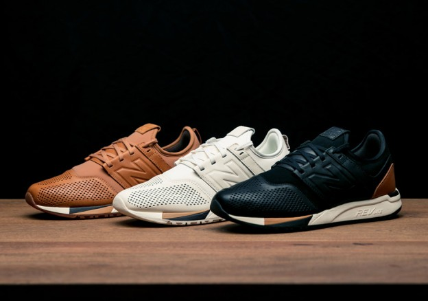 new-balance-247-luxe-1
