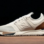 new-balance-247-luxe-2