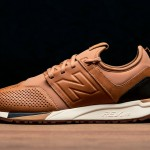 new-balance-247-luxe-3