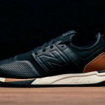 new-balance-247-luxe-4