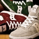 saucony-hangtime-sneaker-collection