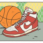 15th-Anniversary-SB-Dunk-01_66648
