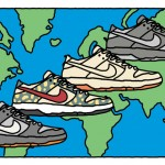15th-Anniversary-SB-Dunk-11_66659