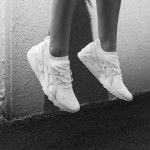 170203_AsicsTiger_Knit_Focus_OF_White_1_1080x1080