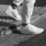 170203_AsicsTiger_Knit_Focus_OF_White_2_1080x1080