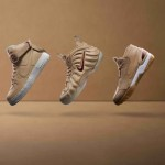 La collection Nike 5 Decades of Basketball