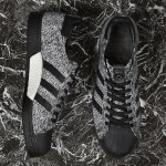 ADIDAS_PACK_2_008