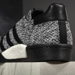 ADIDAS_PACK_2_010