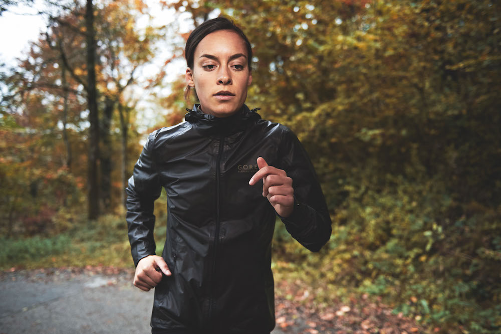 GORETEX Active SHAKEDRY ONE GORE-TEX ACTIVE GORETEX jglrof jglrof9900 Running Run Women Lady black GORE ONE GORE RUNNING WEARÆ GORE-TEX SU17 FW17 su/17 su/all wi/17/18 wi/all