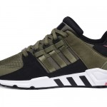 adidas EQT Running Support 91 en exclusivité chez Foot Locker