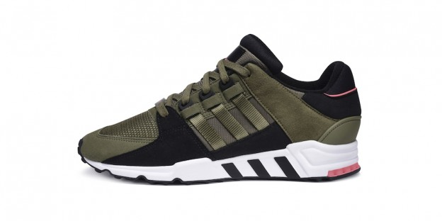 High_1600_800@x3_0019_adidas-EQT-Support-Olive-CRG-Black