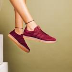 "adidas Consortium présente Women's Samba ""DEEP HUE"" Pack"