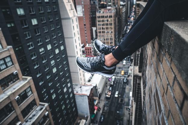 NYC_LOTR-8149 2 (1)