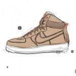 Nike2_native_600