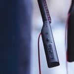 Momentum In-Ear Wireless, les nouveaux écouteurs Sennheiser