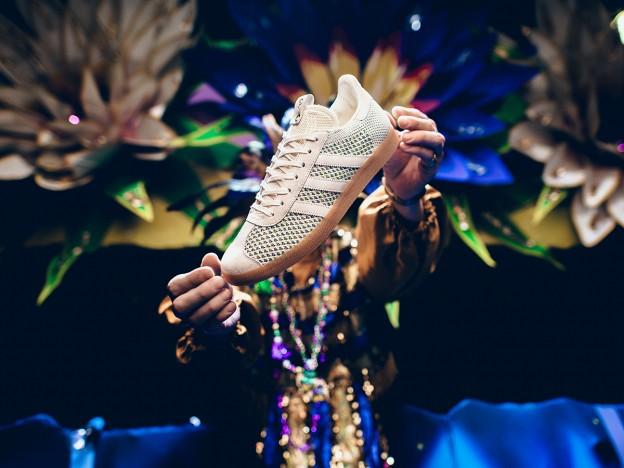adidas-consortium-sneaker-politics-gazelle-pk-01