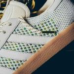 adidas-consortium-sneaker-politics-gazelle-pk-02