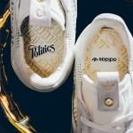 adidas-consortium-sneaker-politics-gazelle-pk-03