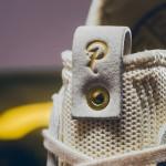 adidas-consortium-sneaker-politics-gazelle-pk-04